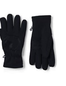 MENS Winter Gloves Polartec Wind Pro by Recoil